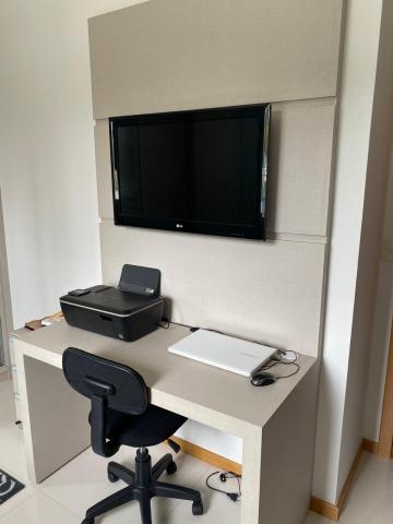 Comprar Apartamento / Padrão em Bauru R$ 580.000,00 - Foto 9