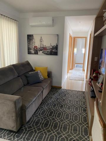 Comprar Apartamento / Padrão em Bauru R$ 580.000,00 - Foto 14