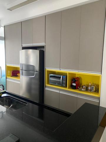 Comprar Apartamento / Padrão em Bauru R$ 580.000,00 - Foto 19