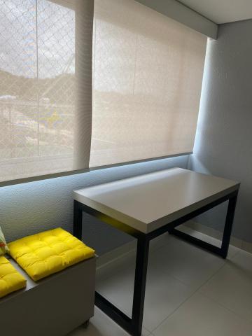 Comprar Apartamento / Padrão em Bauru R$ 580.000,00 - Foto 25