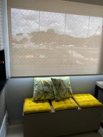 Comprar Apartamento / Padrão em Bauru R$ 580.000,00 - Foto 27