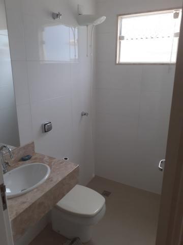Comprar Casa / Condomínio em Bauru R$ 1.900.000,00 - Foto 2