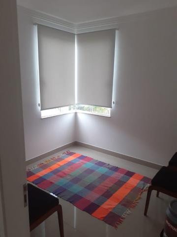 Comprar Casa / Condomínio em Bauru R$ 1.900.000,00 - Foto 8