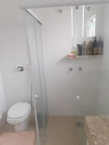 Comprar Casa / Condomínio em Bauru R$ 1.900.000,00 - Foto 9