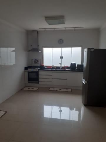 Comprar Casa / Condomínio em Bauru R$ 1.900.000,00 - Foto 11
