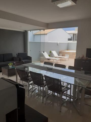 Comprar Casa / Condomínio em Bauru R$ 1.900.000,00 - Foto 13