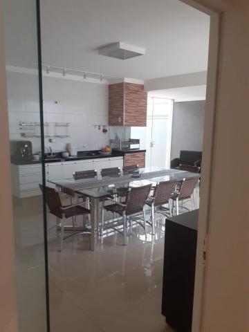 Comprar Casa / Condomínio em Bauru R$ 1.900.000,00 - Foto 14