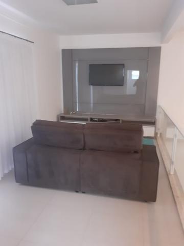 Comprar Casa / Condomínio em Bauru R$ 1.900.000,00 - Foto 18