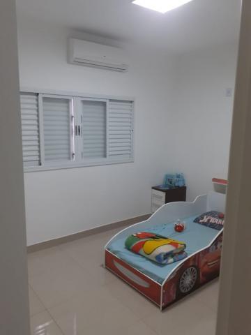 Comprar Casa / Condomínio em Bauru R$ 1.900.000,00 - Foto 19