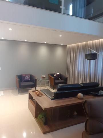 Comprar Casa / Condomínio em Bauru R$ 1.900.000,00 - Foto 22