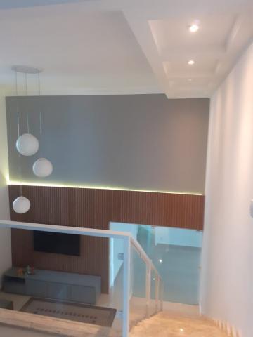 Comprar Casa / Condomínio em Bauru R$ 1.900.000,00 - Foto 23
