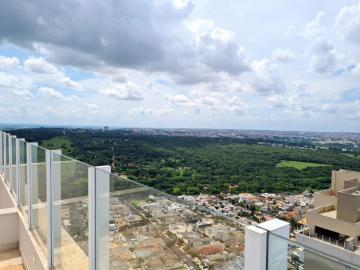 Bauru Vila Aviacao Apartamento Venda R$4.500.000,00 Condominio R$3.000,00 4 Dormitorios 4 Vagas Area construida 380.00m2