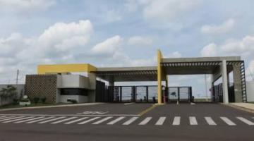 Alugar Terreno / Condomínio em Bauru. apenas R$ 395.000,00