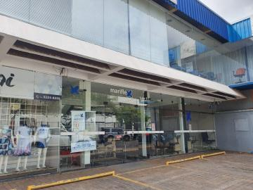 Bauru Jardim Dona Sarah Estabelecimento Locacao R$ 13.000,00  5 Vagas Area construida 250.00m2