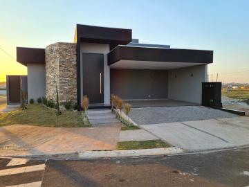 Piratininga Villa de Leon Casa Venda R$1.500.000,00 Condominio R$190,00 3 Dormitorios 4 Vagas Area do terreno 360.00m2