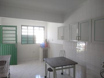 Comprar Casa / Padrão em Bauru R$ 700.000,00 - Foto 1