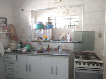 Comprar Casa / Padrão em Bauru R$ 700.000,00 - Foto 2