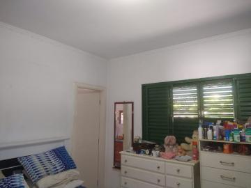 Comprar Casa / Padrão em Bauru R$ 700.000,00 - Foto 3