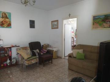 Comprar Casa / Padrão em Bauru R$ 700.000,00 - Foto 4