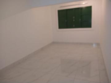 Comprar Casa / Padrão em Bauru R$ 700.000,00 - Foto 7