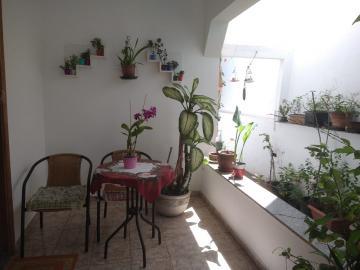 Comprar Casa / Padrão em Bauru R$ 700.000,00 - Foto 11