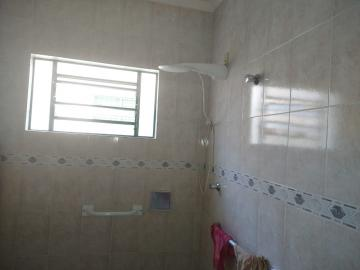 Comprar Casa / Padrão em Bauru R$ 700.000,00 - Foto 12