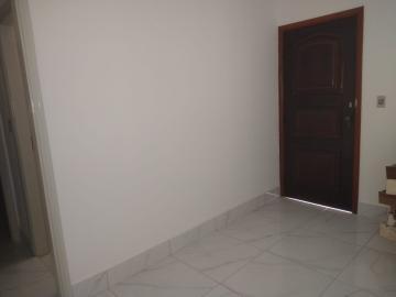 Comprar Casa / Padrão em Bauru R$ 700.000,00 - Foto 13