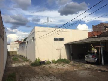 Alugar Comercial / Ponto Comercial em Bauru. apenas R$ 900.000,00