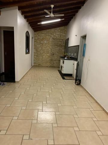 Alugar Casa / Padrão em Bauru. apenas R$ 420.000,00