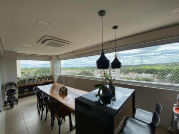 Alugar Apartamento / Padrão em Bauru. apenas R$ 5.000,00