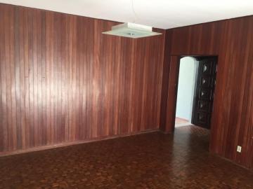 Alugar Comercial / Ponto Comercial em Bauru. apenas R$ 570.000,00