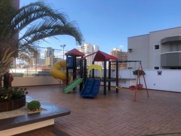 Alugar Apartamento / Padrão em Bauru R$ 2.200,00 - Foto 6