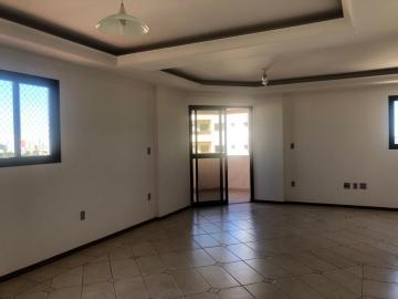 Alugar Apartamento / Padrão em Bauru R$ 2.200,00 - Foto 12