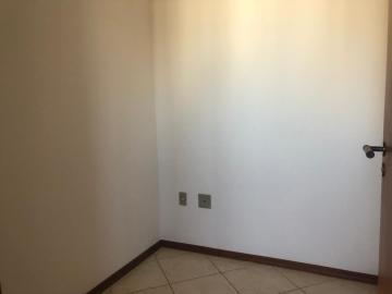 Alugar Apartamento / Padrão em Bauru R$ 2.200,00 - Foto 10