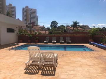 Alugar Apartamento / Padrão em Bauru R$ 2.200,00 - Foto 13