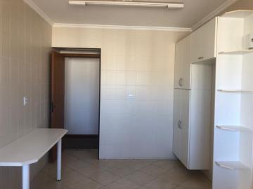 Alugar Apartamento / Padrão em Bauru R$ 2.200,00 - Foto 15