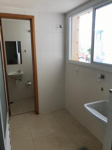 Alugar Apartamento / Padrão em Bauru R$ 2.200,00 - Foto 16