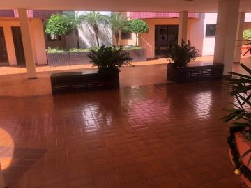 Alugar Apartamento / Padrão em Bauru R$ 2.200,00 - Foto 19