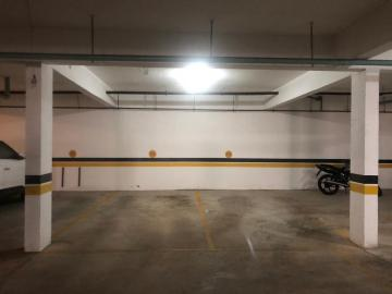 Alugar Apartamento / Padrão em Bauru R$ 2.200,00 - Foto 20