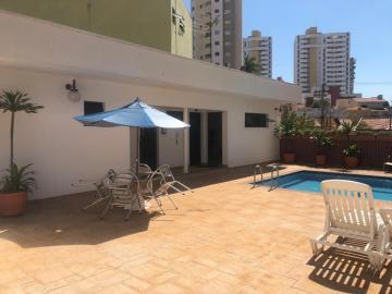 Alugar Apartamento / Padrão em Bauru R$ 2.200,00 - Foto 21