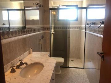 Alugar Apartamento / Padrão em Bauru R$ 2.200,00 - Foto 24