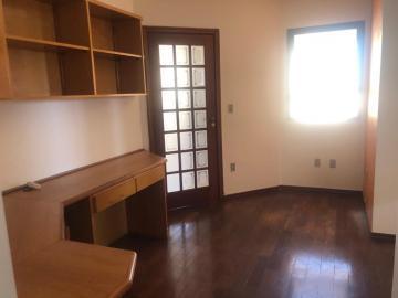 Alugar Apartamento / Padrão em Bauru R$ 2.200,00 - Foto 25