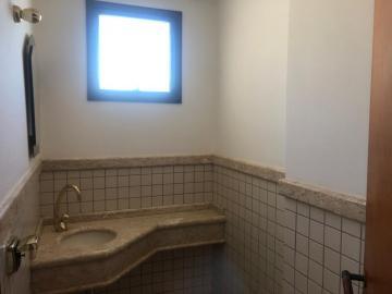 Alugar Apartamento / Padrão em Bauru R$ 2.200,00 - Foto 27