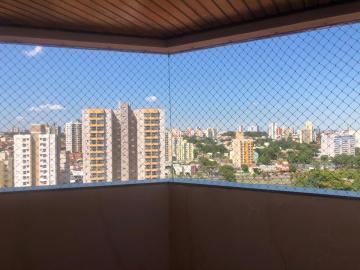 Alugar Apartamento / Padrão em Bauru R$ 2.200,00 - Foto 28