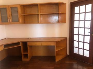 Alugar Apartamento / Padrão em Bauru R$ 2.200,00 - Foto 30