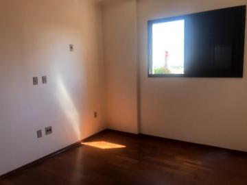 Alugar Apartamento / Padrão em Bauru R$ 2.200,00 - Foto 34
