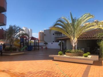 Alugar Apartamento / Padrão em Bauru R$ 2.200,00 - Foto 37