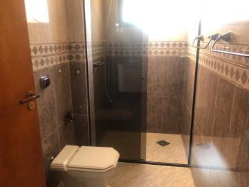 Alugar Apartamento / Padrão em Bauru R$ 2.200,00 - Foto 38