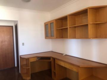 Alugar Apartamento / Padrão em Bauru R$ 2.200,00 - Foto 39