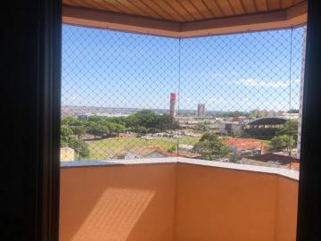 Alugar Apartamento / Padrão em Bauru R$ 2.200,00 - Foto 41